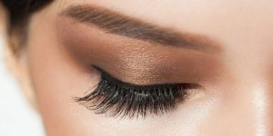 Beauty Shades Wimperextensions & wimperlift